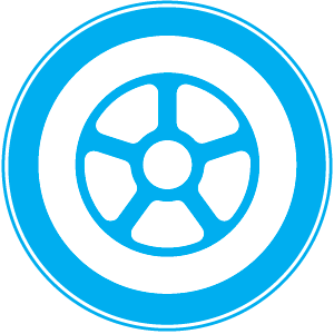 Centre Caps