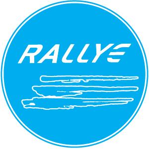 106 Rallye