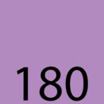 44-Lilac-180