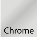 52-Chrome